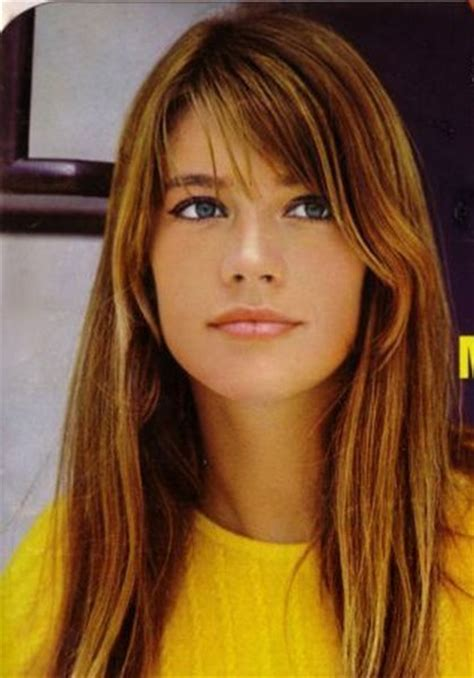 francoise hardy je veux qu il revienne lyrics francoise hardy song lyrics metrolyrics