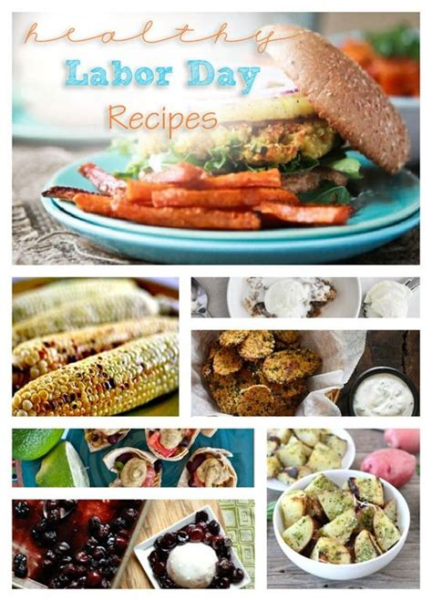 day cooking ideas 249 best memorial day fourth of july labor day ideas
