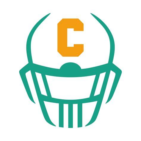 design football helmet logo football helmet cuttable design