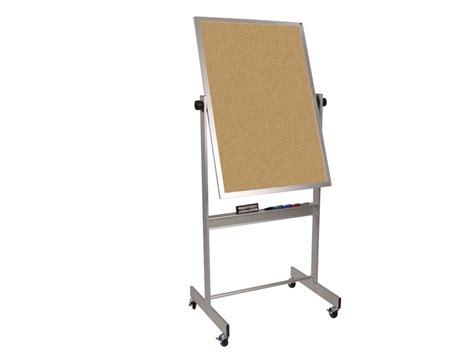 Bor Portable portable cork board