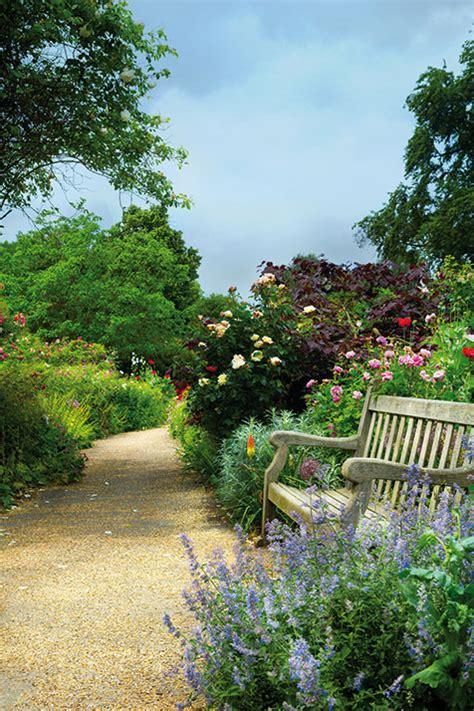 Einen Garten Anlegen 3346 einen garten anlegen 16 schritte wie sie einen