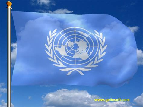 United Nations Nation 7 by United Nations Flags Images Www Imgkid The Image