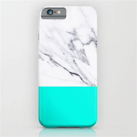 ipod pillow marble blue luxury iphone case and throw pillow design