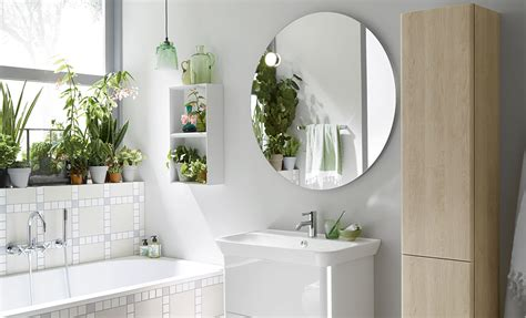 Burgbad Bathroom by Bathroom Furniture Serie Iveo Burgbad