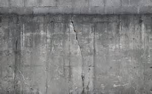 concrete wallpaper urbanify your pad watch read repeat
