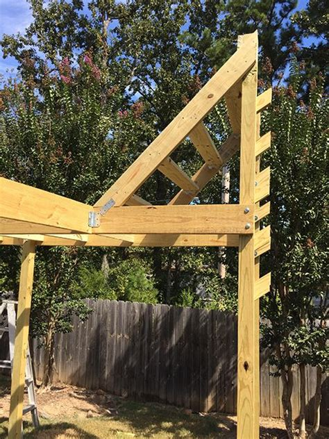 17 best images about backyard obstacle course on pinterest