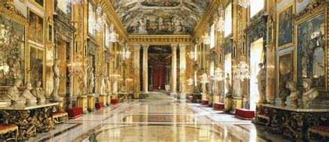 orari intesa roma palazzo colonna roma visita orari biglietti