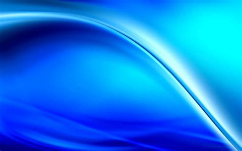 wallpaper desktop biru 37 blue background wallpapers
