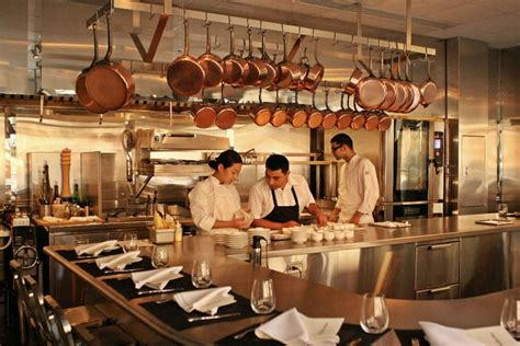 The Chef S Table by Here Is What One Pays To Dine At The 11 Most Expensive