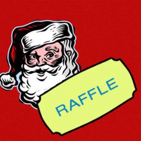 christmas raffle prizes ideas battersea wandsworth clapham chiropractors raffle prizes south west