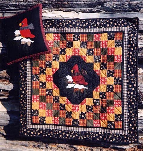 Log Cabin Patchwork History - tea cabin quilt pattern free quilt pattern