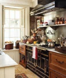 d 233 co cuisine ancienne