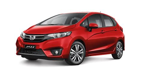 honda car png the motoring world hondacare assistance has been voted