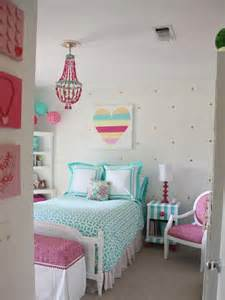 tween bedroom ideas bedroom decorating tween bedroom ideas tween