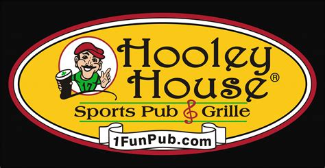hooley house sports pub grille vip party at the new hooley house sports bar grille october 26th 27th brooklyn