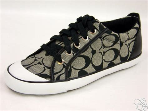 groundhog day vost coach signature sneakers 28 images coach signature