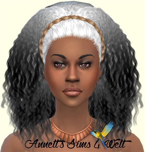 the sims 4 natural curly hair curly hair recolors at annett s sims 4 welt 187 sims 4 updates