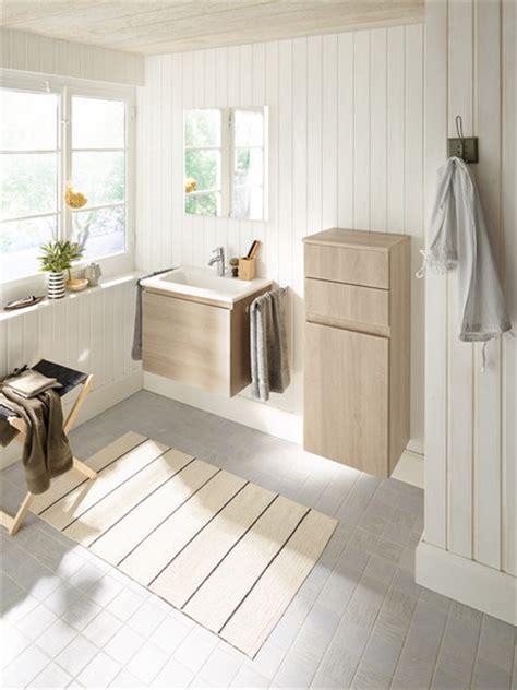 wäscherei im badezimmer bel keramik waschtisch inkl waschtischunterschrank