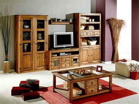 modern cheap home decor modern home decor cheap domestications home decor home