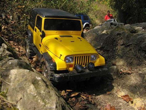 tamiya jeep file tamiya jeep wrangler yj mezi kameny jpg wikimedia