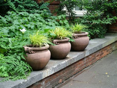Garden Planters Pots by Pots Indoor Outdoor Garden Centre