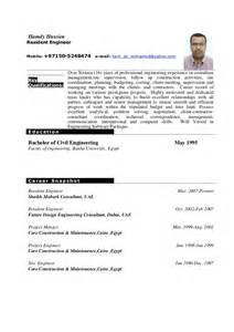 Tuv Functional Safety Engineer Sle Resume by Free Construction Safety Engineer Resume Template Certified Safety Engineer Sle Resume