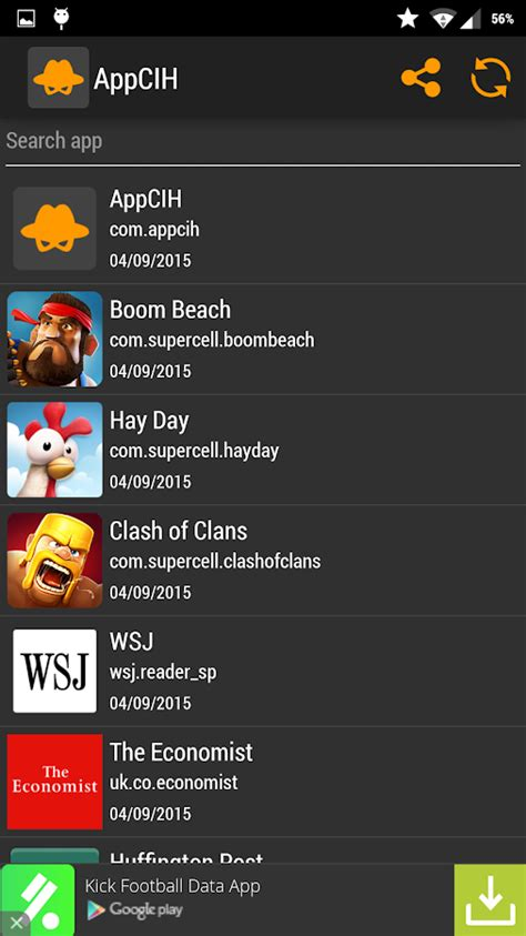 gamecih apk appcih and gamecih 1 0 3 apk android tools apps