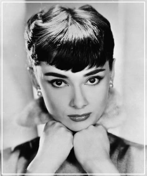 classic hollywood actresses hollywoord stars old hollywood glamorous photos