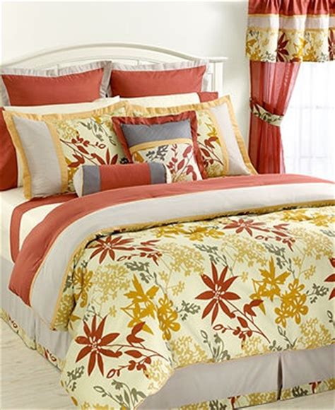 bed in bag sale 1000 images about cal king bedding on pinterest tufted
