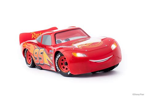 Lighting Mcqueen by It S An Insult To Call The Ultimate Lightning Mcqueen A