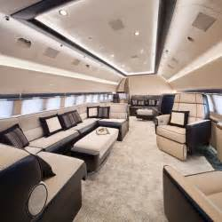 jet interiors 47 best images about cal s jet on