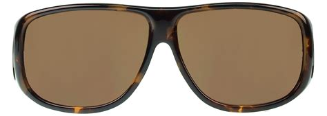 jonathan paul fitovers eyewear aviator x large fits