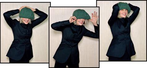 Popbytes Diane Keaton by Popbytes Diane Keaton Popbytes