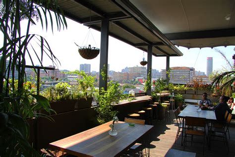 gfc locations directory the living room maboneng