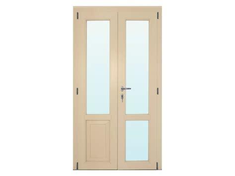 porte finestre in pvc costi porte finestre in pvc costi finest finestre e porte