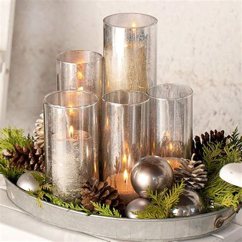 holiday inspired outdoor decorating that lasts mercury