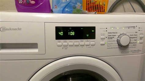 waschmaschine und trockner set 379 bauknecht waschmaschine eco 6414 bauknecht