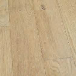 malibu wide plank oak mavericks 3 8 in thick x 6 1