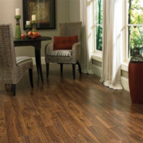 Why choose laminate for your floors? on Pinterest