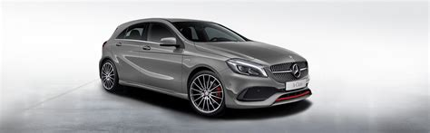 Mercades Pictures by Mercedes Uk Official Dds Car Sales