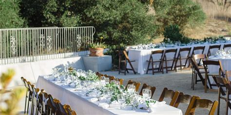 wedding venues in southern california with prices imagine park weddings get prices for wedding venues in ca