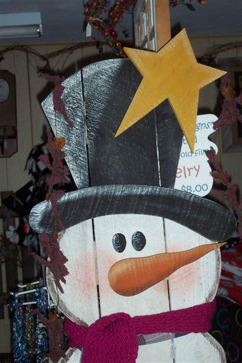 popular woodworking guide    scrap wood snowman