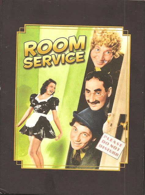 room service marx brothers room service marx bros wiki