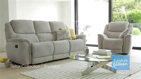 furniture village sofas fabric sofas furniture village nrtradiant com
