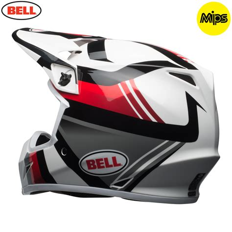 bell motocross helmets uk 100 bell motocross helmets uk bell m5x motorcycle
