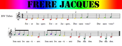 row row row your boat boomwhackers frere jacques boomwhacking the world rainbows in overdrive