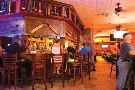 the arms room orlando pride and prejudice restaurant review orlando weekly