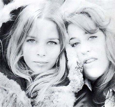 michelle phillips mamas and papas 154 best mama cass x images on pinterest