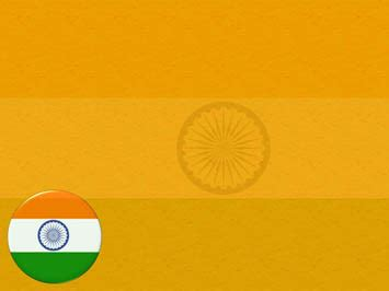 indian flag themes for ppt india flag 15 powerpoint templates
