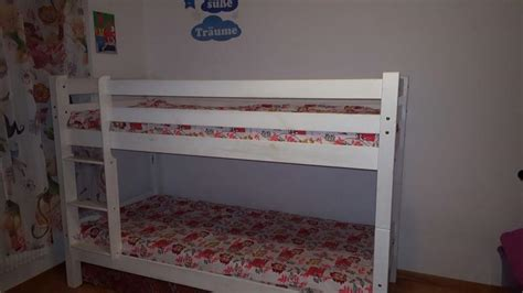 For Sale Kids Bunk Bed 200 Chf English Forum Switzerland Bunk Beds For Sale 200